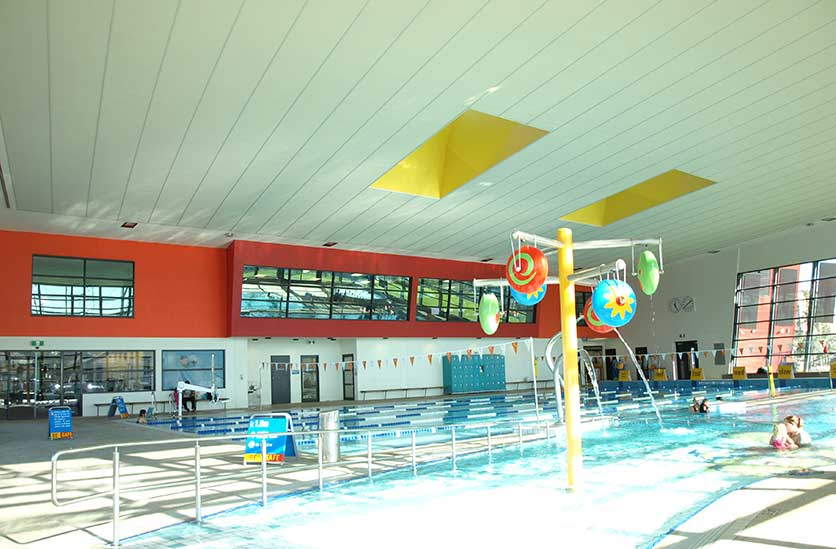 clayton-community-centre-pool