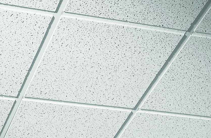 Nice 1200 X 600 Ceiling Tiles Small 1930 Floor Tiles Flat 1X1 Floor Tile 2 Hour Fire Rated Ceiling Tiles Youthful 24 X 48 Ceiling Tiles Bright24 X 48 Ceiling Tiles Drop Ceiling Renhurst Ceiling Tiles Range