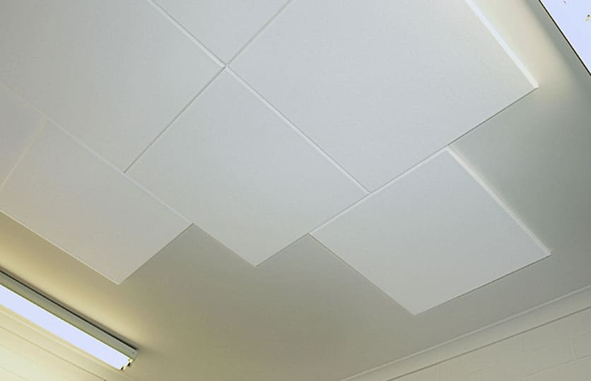 RenAcoustic-FP600-ceiling