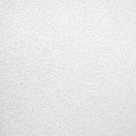 USGB-Mars-Face-270px