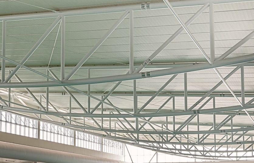 Ballarat Aquatic Centre 2