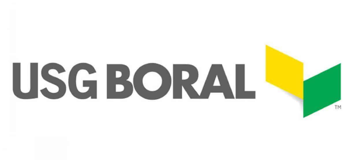 USG-Boral